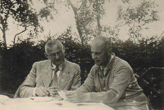 Fritz Goerdeler
